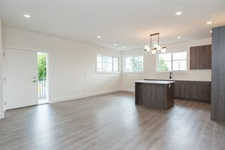 Photo 11: 2 7431 JAMES Street in Mission: Mission BC 1/2 Duplex for sale : MLS®# R2479507
