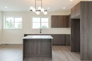 Photo 5: 2 7431 JAMES Street in Mission: Mission BC 1/2 Duplex for sale : MLS®# R2479507