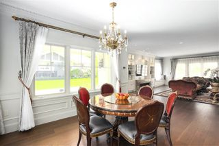 Photo 15: 1316 CONNAUGHT Drive in Vancouver: Shaughnessy House for sale (Vancouver West)  : MLS®# R2480342