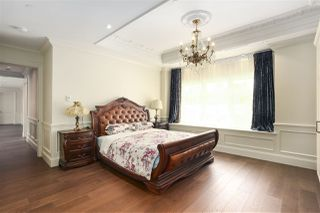Photo 26: 1316 CONNAUGHT Drive in Vancouver: Shaughnessy House for sale (Vancouver West)  : MLS®# R2480342
