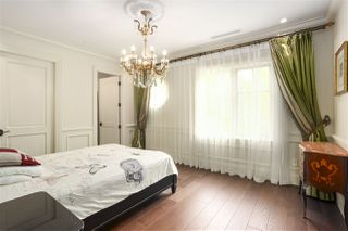 Photo 25: 1316 CONNAUGHT Drive in Vancouver: Shaughnessy House for sale (Vancouver West)  : MLS®# R2480342