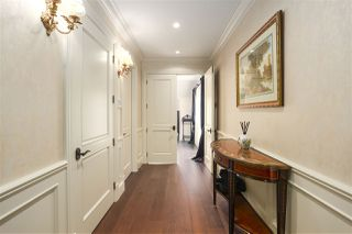 Photo 18: 1316 CONNAUGHT Drive in Vancouver: Shaughnessy House for sale (Vancouver West)  : MLS®# R2480342