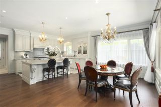 Photo 14: 1316 CONNAUGHT Drive in Vancouver: Shaughnessy House for sale (Vancouver West)  : MLS®# R2480342
