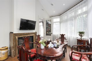 Photo 8: 1316 CONNAUGHT Drive in Vancouver: Shaughnessy House for sale (Vancouver West)  : MLS®# R2480342