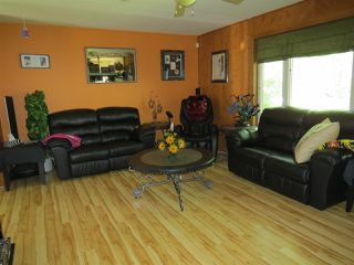Photo 13: 4831 51 Street: Amisk House for sale : MLS®# E4208166