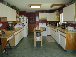 Photo 11: 4831 51 Street: Amisk House for sale : MLS®# E4208166