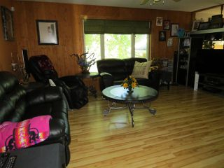 Photo 14: 4831 51 Street: Amisk House for sale : MLS®# E4208166