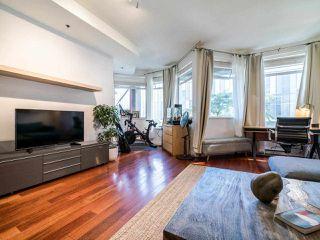 Photo 4: B3 238 E 10TH Avenue in Vancouver: Mount Pleasant VE Condo for sale (Vancouver East)  : MLS®# R2489352