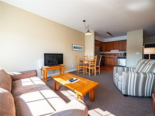 Photo 6: 802 1971 Harbour Dr in : PA Ucluelet Condo for sale (Port Alberni)  : MLS®# 855603