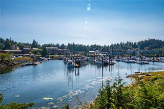 Photo 11: 802 1971 Harbour Dr in : PA Ucluelet Condo for sale (Port Alberni)  : MLS®# 855603