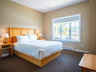 Photo 9: 802 1971 Harbour Dr in : PA Ucluelet Condo for sale (Port Alberni)  : MLS®# 855603