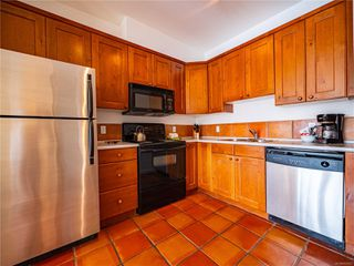 Photo 5: 802 1971 Harbour Dr in : PA Ucluelet Condo for sale (Port Alberni)  : MLS®# 855603