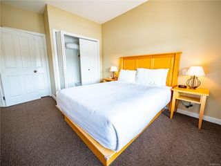 Photo 10: 802 1971 Harbour Dr in : PA Ucluelet Condo for sale (Port Alberni)  : MLS®# 855603