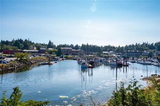 Photo 1: 802 1971 Harbour Dr in : PA Ucluelet Condo for sale (Port Alberni)  : MLS®# 855603