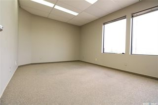 Photo 3: 204 1301 101st Street in North Battleford: Downtown Commercial for lease : MLS®# SK827955