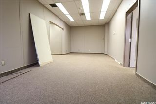 Photo 5: 204 1301 101st Street in North Battleford: Downtown Commercial for lease : MLS®# SK827955