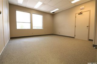 Photo 4: 204 1301 101st Street in North Battleford: Downtown Commercial for lease : MLS®# SK827955