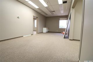 Photo 6: 204 1301 101st Street in North Battleford: Downtown Commercial for lease : MLS®# SK827955