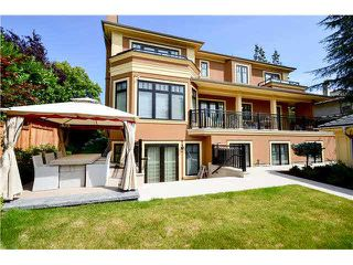 Photo 20: 4239 PINE Crescent in Vancouver: Shaughnessy House for sale (Vancouver West)  : MLS®# R2503973