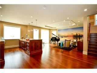 Photo 15: 4239 PINE Crescent in Vancouver: Shaughnessy House for sale (Vancouver West)  : MLS®# R2503973