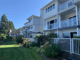 "Photo 16: 38 696 TRUEMAN Road in Gibsons: Gibsons & Area Condo for sale in ""Marina Place"" (Sunshine Coast)  : MLS®# R2507629"