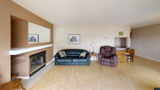 "Photo 11: 38 696 TRUEMAN Road in Gibsons: Gibsons & Area Condo for sale in ""Marina Place"" (Sunshine Coast)  : MLS®# R2507629"