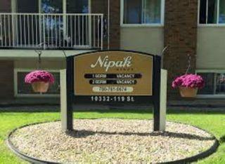 Photo 2: 10332 119 Street in Edmonton: Zone 12 Multi-Family Commercial for sale : MLS®# E4216254