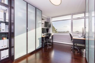 Photo 15: 1003 250 Douglas St in : Vi James Bay Condo for sale (Victoria)  : MLS®# 859211