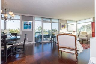 Photo 7: 1003 250 Douglas St in : Vi James Bay Condo for sale (Victoria)  : MLS®# 859211