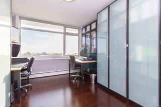 Photo 16: 1003 250 Douglas St in : Vi James Bay Condo for sale (Victoria)  : MLS®# 859211