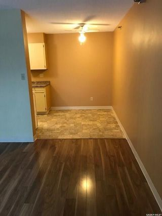 Photo 5: 94 3 Columbia Drive in Saskatoon: River Heights SA Residential for sale : MLS®# SK837791