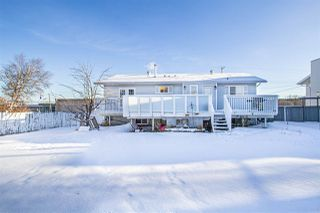 Photo 20: 1003 7 Street: Cold Lake House for sale : MLS®# E4223520