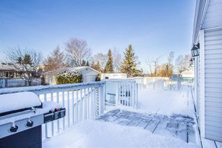 Photo 18: 1003 7 Street: Cold Lake House for sale : MLS®# E4223520