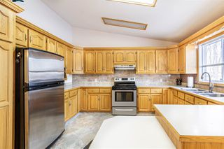 Photo 6: 1003 7 Street: Cold Lake House for sale : MLS®# E4223520
