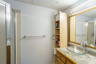Photo 16: 1003 7 Street: Cold Lake House for sale : MLS®# E4223520