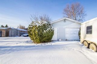 Photo 2: 1003 7 Street: Cold Lake House for sale : MLS®# E4223520