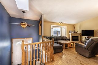 Photo 8: 1003 7 Street: Cold Lake House for sale : MLS®# E4223520