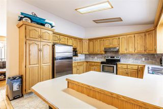 Photo 5: 1003 7 Street: Cold Lake House for sale : MLS®# E4223520