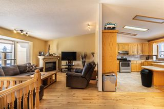 Photo 3: 1003 7 Street: Cold Lake House for sale : MLS®# E4223520