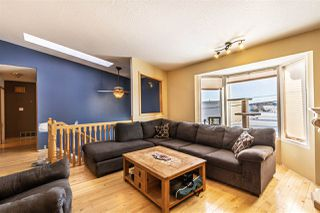 Photo 7: 1003 7 Street: Cold Lake House for sale : MLS®# E4223520