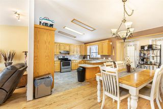 Photo 4: 1003 7 Street: Cold Lake House for sale : MLS®# E4223520