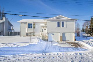 Photo 1: 1003 7 Street: Cold Lake House for sale : MLS®# E4223520