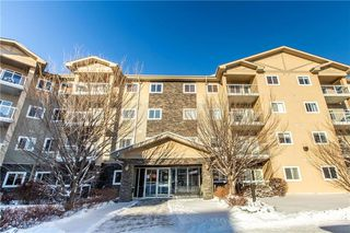 Main Photo: 226 230 Fairhaven Road in Winnipeg: Linden Woods Condominium for sale (1M)  : MLS®# 202100322