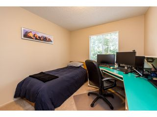 "Photo 14: 33 1195 FALCON Drive in Coquitlam: Eagle Ridge CQ Townhouse for sale in ""THE COURTYARDS"" : MLS®# R2393570"