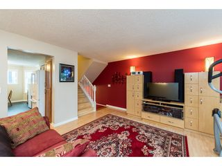"Photo 4: 33 1195 FALCON Drive in Coquitlam: Eagle Ridge CQ Townhouse for sale in ""THE COURTYARDS"" : MLS®# R2393570"