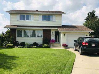Main Photo: 1138 77 Street in Edmonton: Zone 29 House for sale : MLS®# E4168995