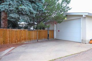 Photo 30: 12223 41 Avenue NW in Edmonton: Zone 16 House for sale : MLS®# E4169541