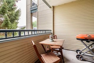 Photo 11: 210 688 E 16TH AVENUE in Vancouver: Fraser VE Condo for sale (Vancouver East)  : MLS®# R2386230