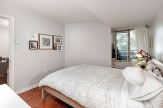 Photo 12: 210 688 E 16TH AVENUE in Vancouver: Fraser VE Condo for sale (Vancouver East)  : MLS®# R2386230