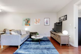 Photo 9: 210 688 E 16TH AVENUE in Vancouver: Fraser VE Condo for sale (Vancouver East)  : MLS®# R2386230